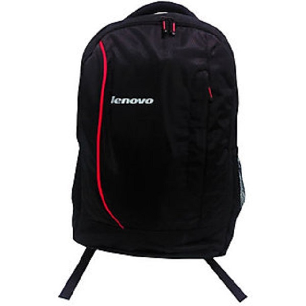 Lenovo Original Laptop Backpack