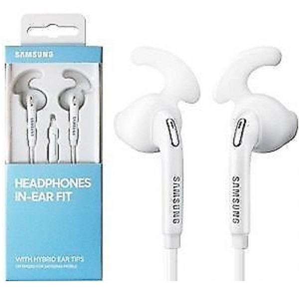 Samsung In Ear Headphones