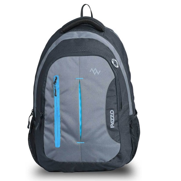 Pazzo Polo 28 L Backpack