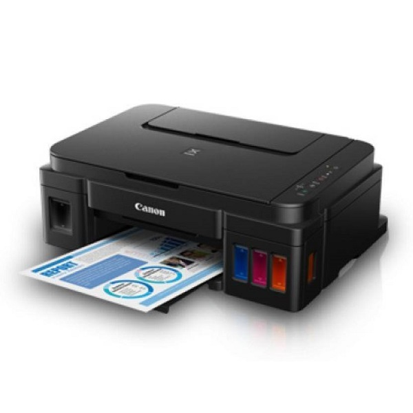 Canon G2002 Multi function Printer