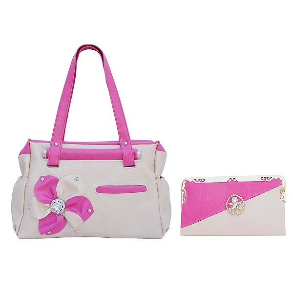 Regalovalle Womens Handbag