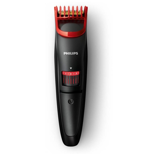 Philips QT401115 Trimmer For Men