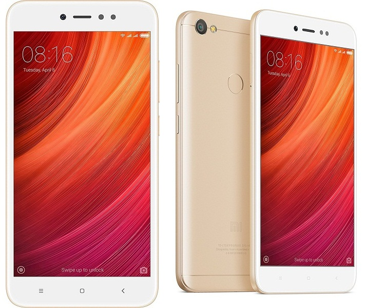 Redmi Y1 64GB