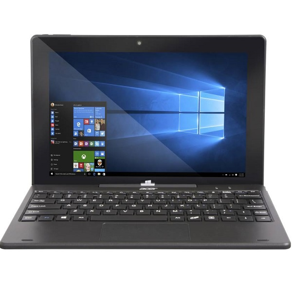 Acer 2 in 1 Laptop with Windows 10 Home