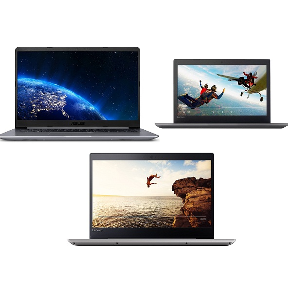 i5 windows laptops