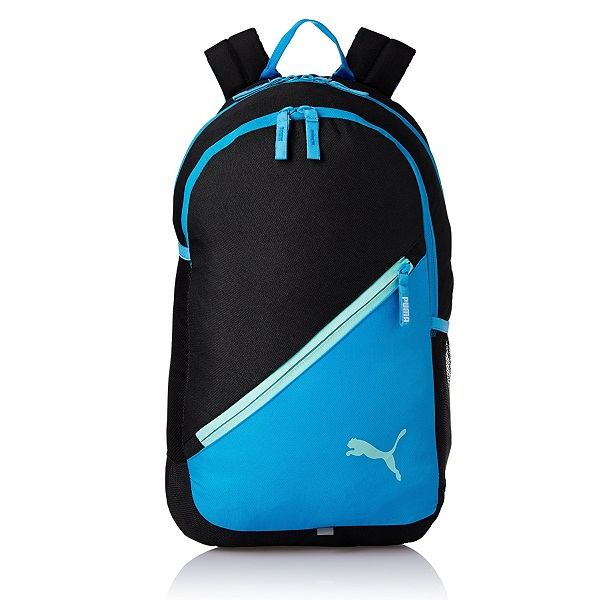 Puma 17 Ltrs Casual Backpack