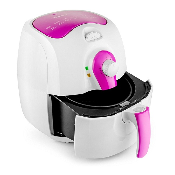 Rng Eko Air Fryer
