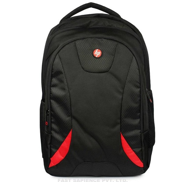 HP 18 inch Expandable Laptop Backpack