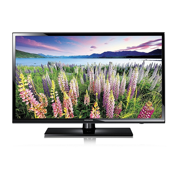 Samsung 32inch HD Ready LED TV