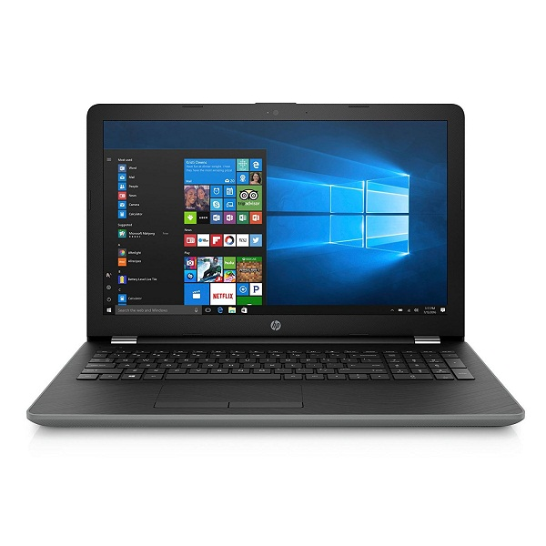 HP 15 bs601TU 2017 Laptop
