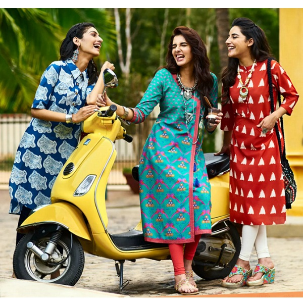 Anmi Womens Clothing