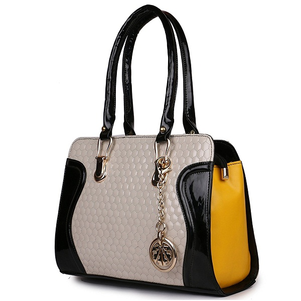 CLASSIC FASHION Womens Handbag