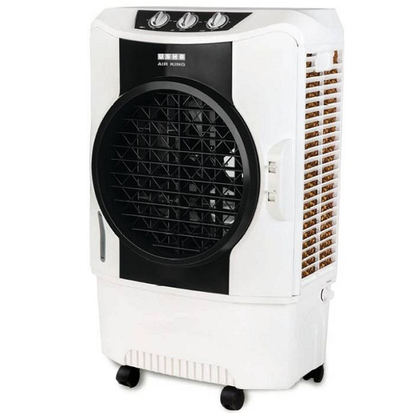 Usha Maxx Air CD503 Desert Air Cooler