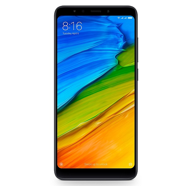 Redmi 5 16GB