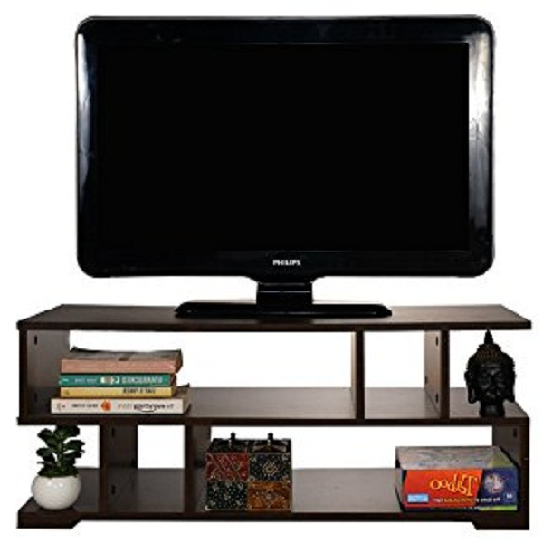 DeckUp Siena TV Unit