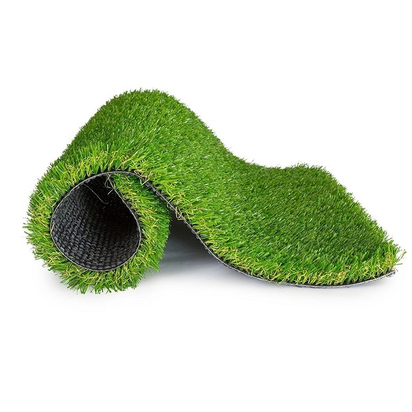 Artificial Grass Mat For Balcony Or Doormat