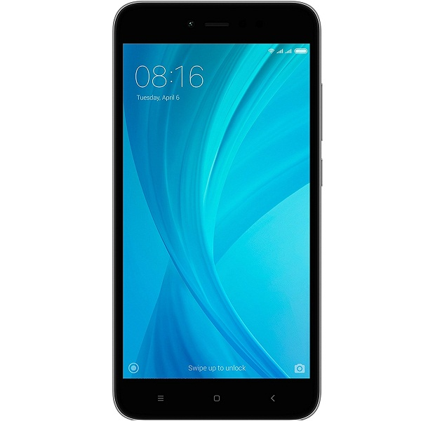 Redmi Y1 Grey 32GB
