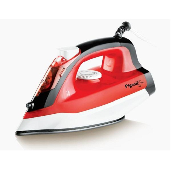 Pigeon Tropica Steam Iron