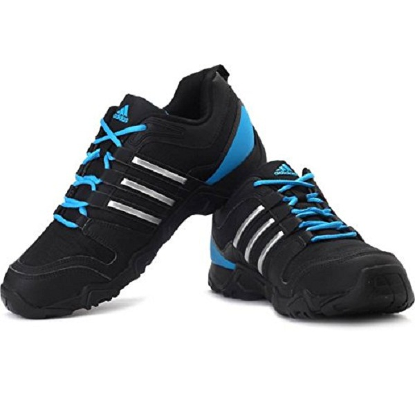 Adidas Mens Agora Multisport Training Shoes