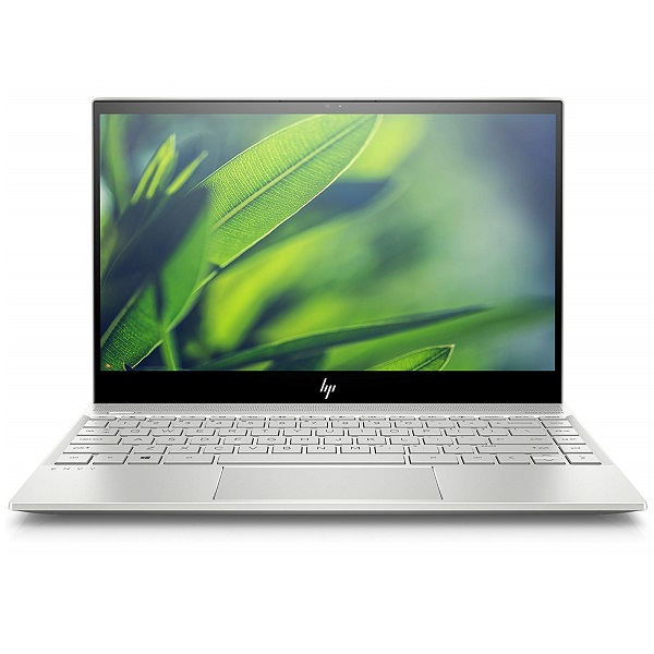 HP Envy 13 ah0043tx 2018 8th Gen Laptop