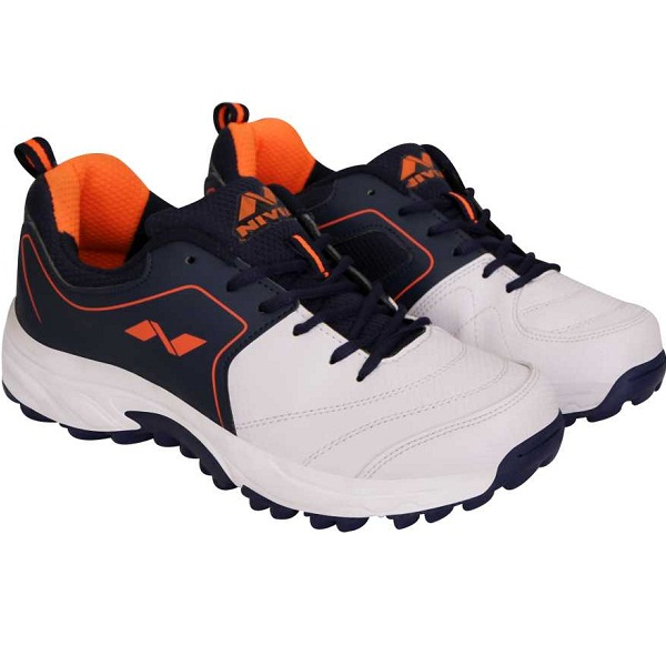Marsh Cricket Shoes For Men