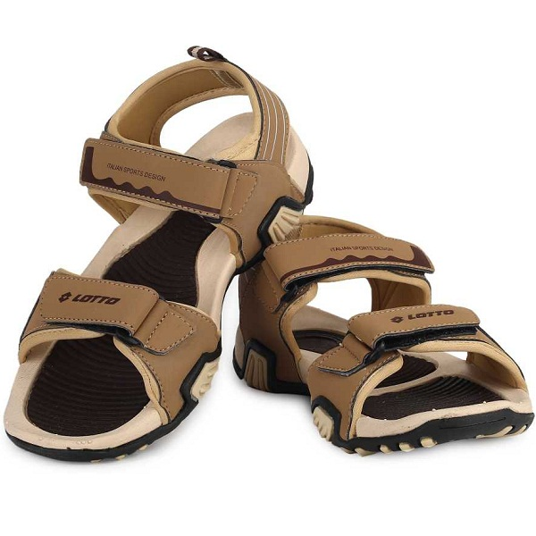 Lotto Men Sports Sandals