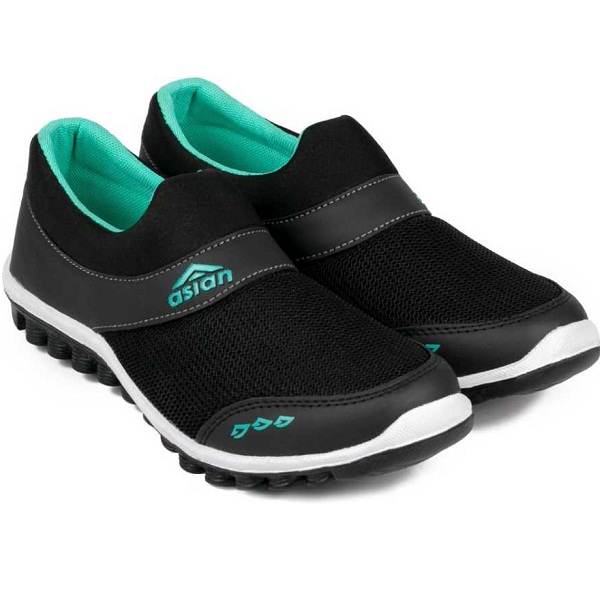 RIYA Running Shoes For Women