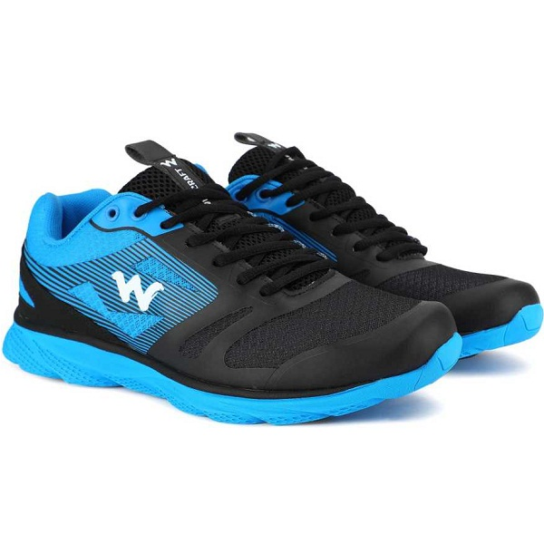 Wildcraft Shoes For Men