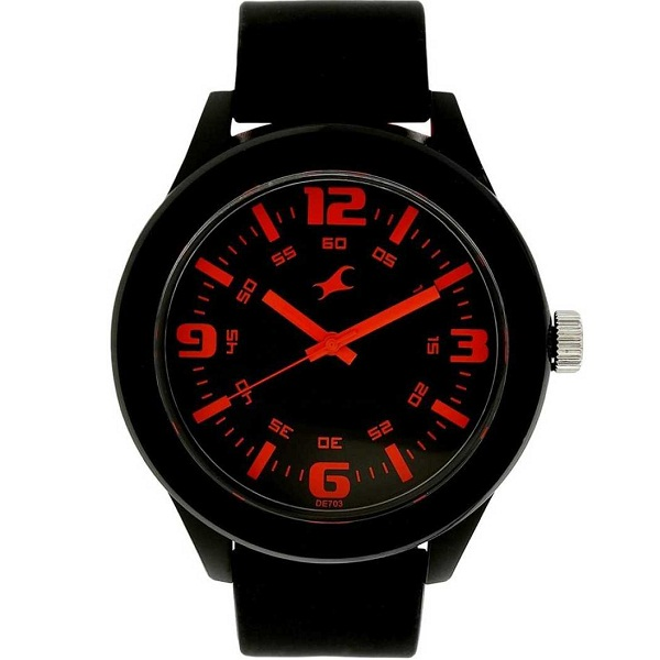 Fastrack Watch For Men And Women