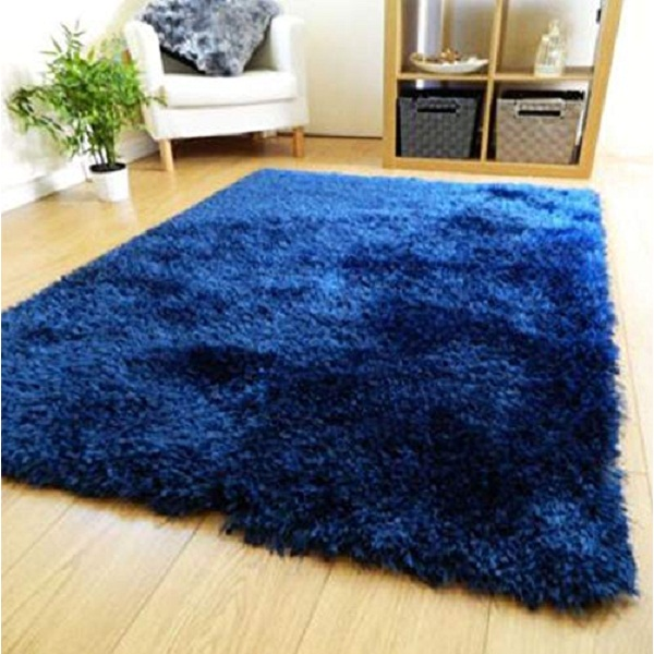 Carpet for Home by Smiling Home