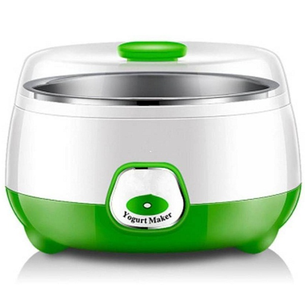GOCART Household electric automatic yogurt maker