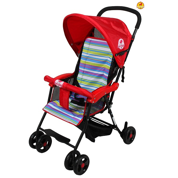 BAYBEE Shade Baby Buggy Stroller