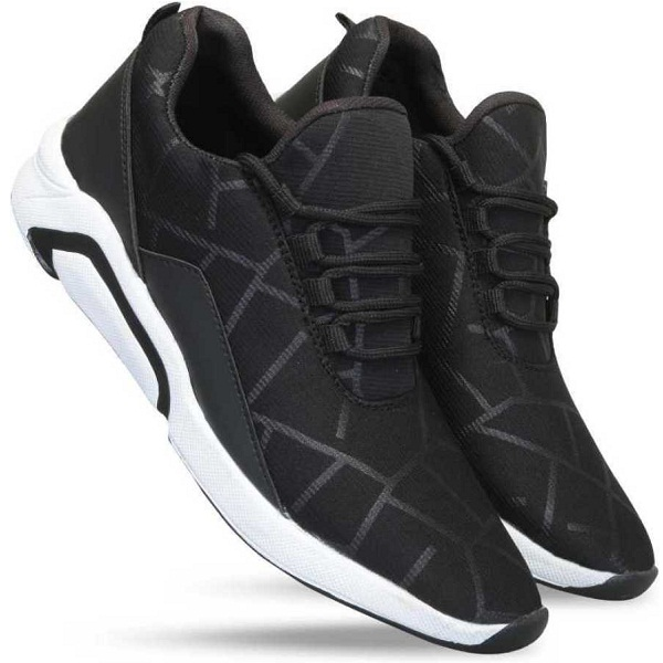Kenix World Walking Shoes For Men