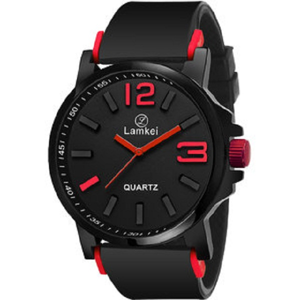 Lamkei Imported Mens Watch