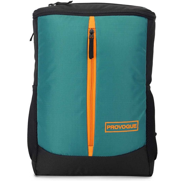 Provogue STYLE BLOCKED 28L Backpack