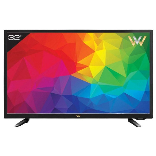 VW VW32A 32Inch LED Television