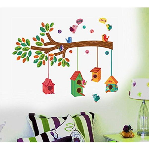 Decals Design StickersKart Wall Stickers