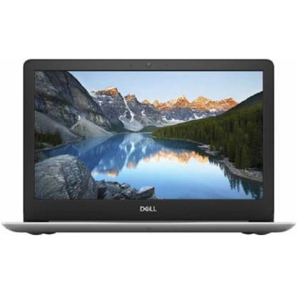 Dell Inspiron 15 5000 Core i5 8th Gen