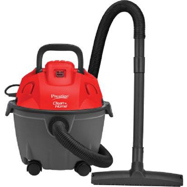 Prestige Wet nd Dry Vacuum Cleaner