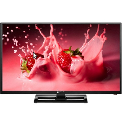 Micromax 99 cm 39Inches LED TV