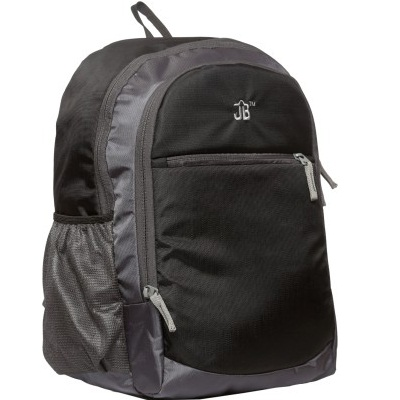 Just Bags 15 inch Laptop Backpack