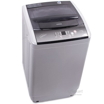 Onida WO60TSPLN1 5.8 kg Fully Automatic Top Loading Washing Machine