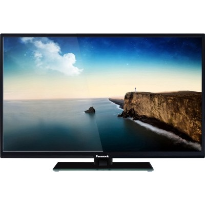 Panasonic 80 cm 32Inch LED TV