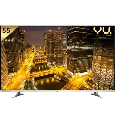 Vu 55K160GAU 140 cm 55Inch LED TV