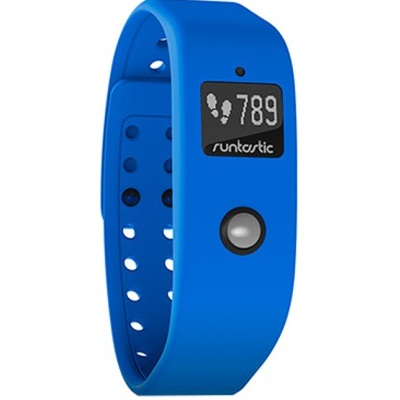 Runtastic Orbit Smart Band