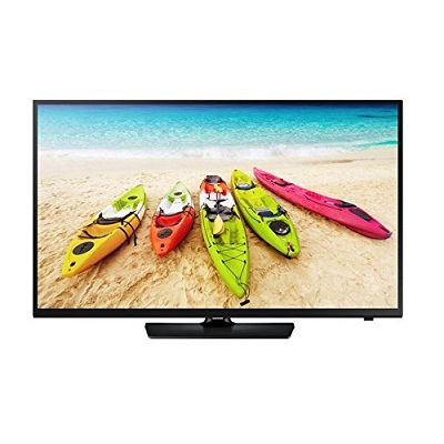 Samsung EB40D 101.6 cm 40 inches HD Ready LED TV