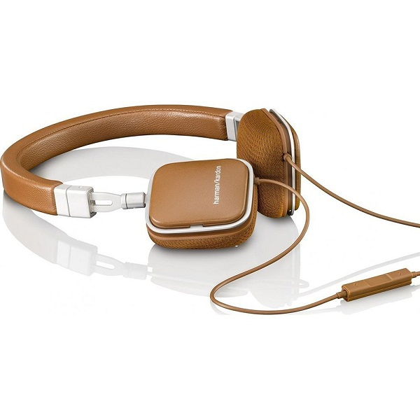 Harman Kardon Headphone