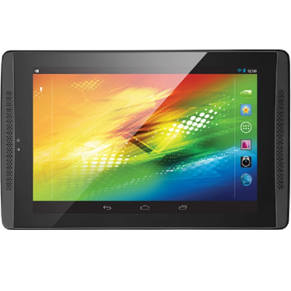 XOLO Tablet 16GB