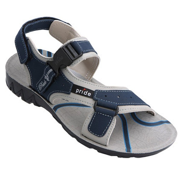 Vkc-Pride Mens Sandals