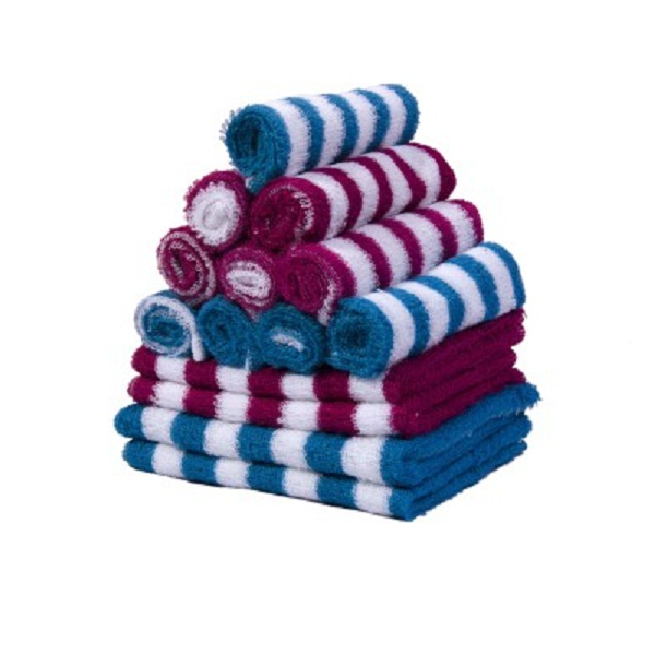 Skumars Towel Set